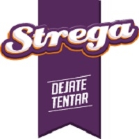 Strega Valparaiso