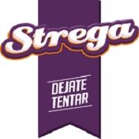 Strega - Villa María