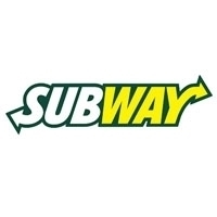 Subway Barra