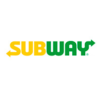 Subway - Parque Patricios
