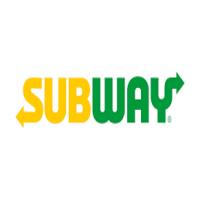 Subway Plaza Independencia