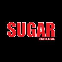 Sugar Buenos Aires
