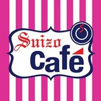 Helados Suizo Café