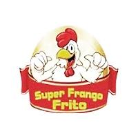 Super Frango Frito