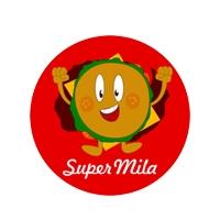 Super Mila