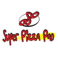 Super Pizza Pan Vl Mariana