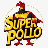 Super Pollo Delivery