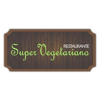Super Vegetariano
