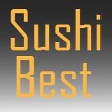 Sushi Best