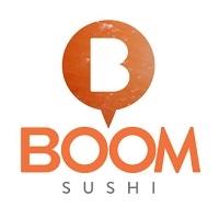 Sushi Boom