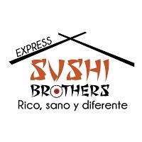 Sushi Brothers Costa de Oro