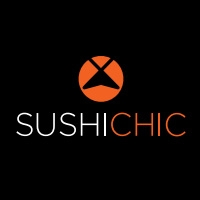 Sushi Chic