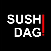 Sushi Dag