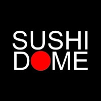Sushi Dome Delivery