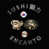 Sushi Encanto