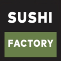 Sushi Factory Adrogué