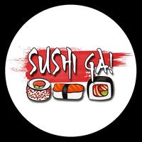 Sushi Ga