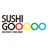 Sushi Go Paysandú