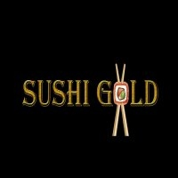 Sushi Gold Belgrano