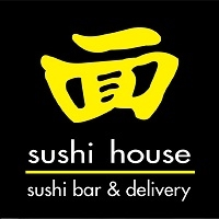 Sushi House El Rodeo