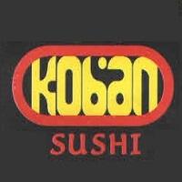 Sushi Koban