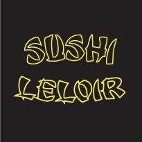 Sushi Leloir