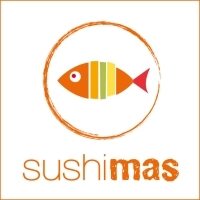 Sushi MAS II