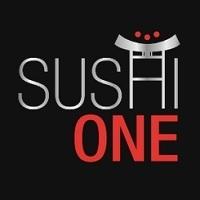Sushi One Caballito