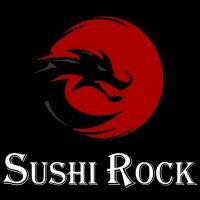 Sushi Rock Quilmes