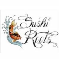 Sushi Roots