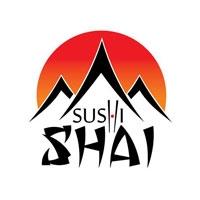 Sushi Shai
