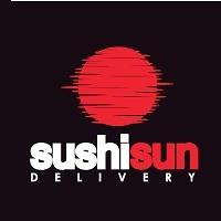 Sushi Sun Villa Alemana
