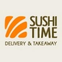 Sushi Time Pocitos