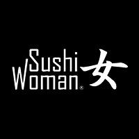 Sushi Woman Caballito