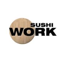 Sushi Work