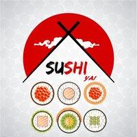 Sushi Ya! Microcentro