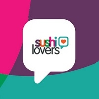Sushi Lovers Santo André
