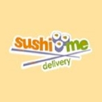 Sushimesp Delivery