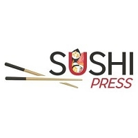 Sushipress Delivery