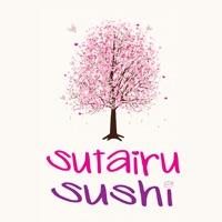 Sutairu Sushi