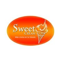 Sweet Cream Haedo
