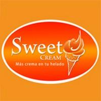 Sweet Cream Villa Del Parque