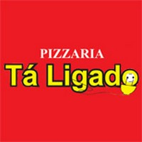 Ta Ligado Pizzaria