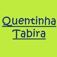 Quentinha Tabira