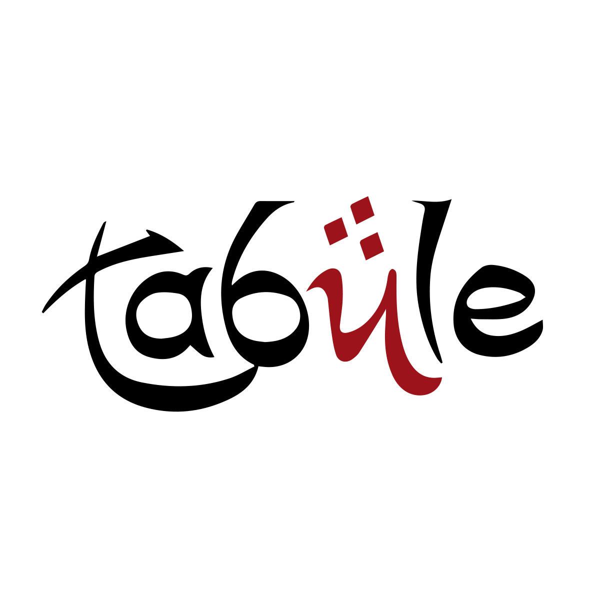 Tabule Express Caballito
