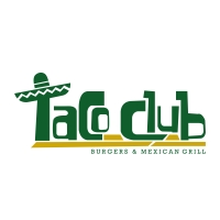 Taco Club Bella Vista