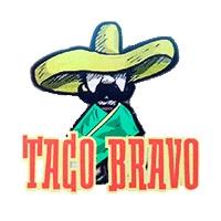 Taco Bravo Don Bosco