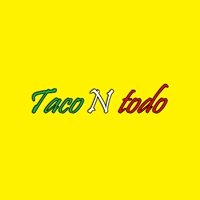 Taco N Todo
