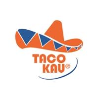 Taco Kau Mediodía