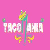 Taco Mania
